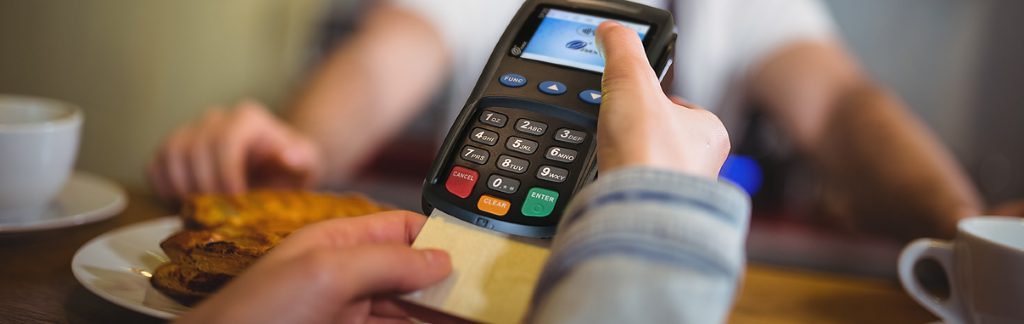 tableside-emv-payment-processing-1024x324.png