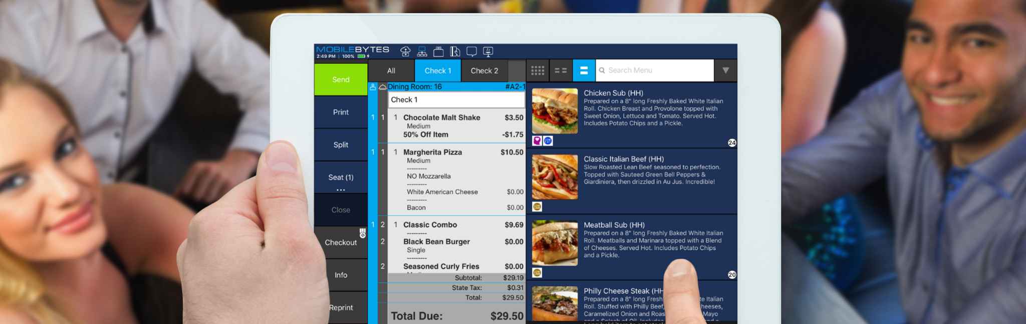 tableside-ordering-2048x648.png